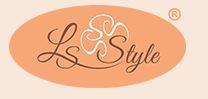LS Style krejčovství s.r.o.