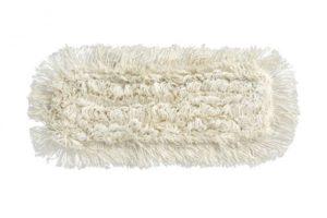 AllServices Návlek mopu FLIPPER 40 cm, bavlněný mop