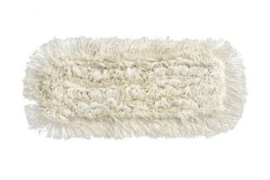 AllServices kapsový návlek na mop bavlněný 50 cm