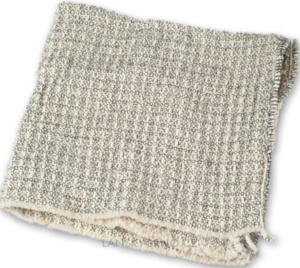 AllServices Hadr na podlahu tkaný 60 x 70 cm Vaflo, 1 ks