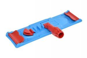 AllServices 210515m Držák plochého mopu flipper 50 cm