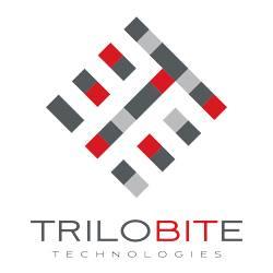Trilobite Technologies, s.r.o.