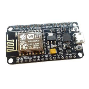 NodeMCU ESP8266 CP2102 Wifi