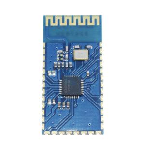 Bluetooth 2.1 SPP-C lite