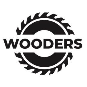 Wooders Czechia s. r. o.