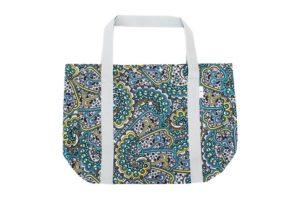 Dámská taška – Arábie