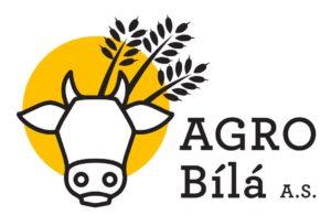 AGRO Bílá a.s.