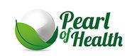 Pearl of Health SE