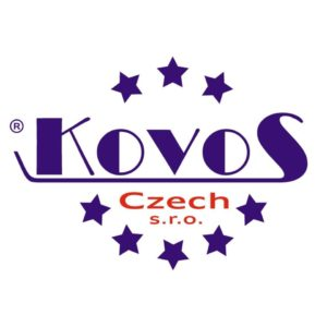KovoS Czech, s.r.o.