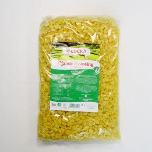 RISOLINO rýžové těstoviny kolínka 2 kg