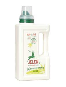 Jelen Kondicionér – Aviváž s konopným olejem 1,35