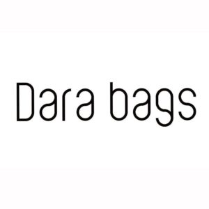 Pro Dara bags s.r.o.