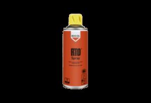 ROCOL RTD SPRAY (400ml)