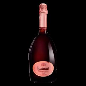 Ruinart Brut Rosé 0,75 l