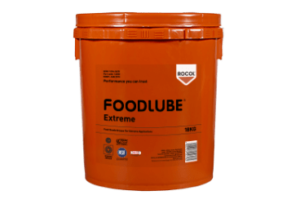 ROCOL FOODLUBE EXTREME (4kg)