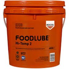 ROCOL FOODLUBE HI-TEMP 2 (4kg)