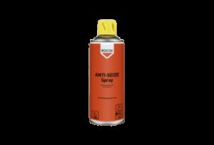 ROCOL ANTI-SEIZE SPRAY (400ml)
