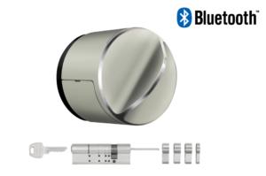 Danalock V3 (Bluetooth) s cylindrickou vložkou