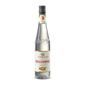 Williamine Morand 0,7 l