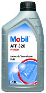Mobil atf 320 (20l)