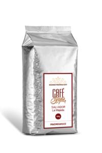 Café Gape – Salvador Majada 200 g