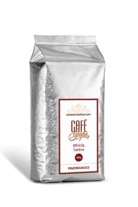 Café Gape – Nicaragua 200 g