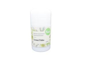 Přírodní deodorant – Lesní studánka