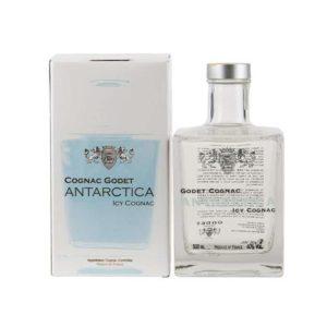 Godet Antarctica 7 Yo 0,5 l