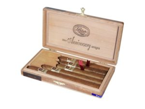 Padron 1964 Sampler Natural – 5 ks