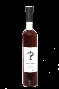 A.K. Třešňové víno 12,5 %