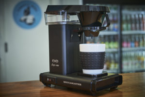 Technivorm Moccamaster Cup One