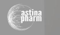 Astina Pharm a.s.