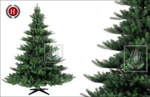 Umělý vánoční stromek Alan