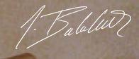 Jakub Balihar