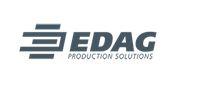EDAG Production Solutions CZ s.r.o.