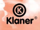 KLANER SYSTEMS, s.r.o.
