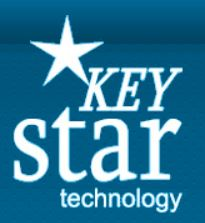 KEYSTAR TECHNOLOGY, spol. s r.o.