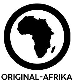 Original Afrika s.r.o.