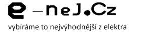 EDISN Elektronika, s.r.o.
