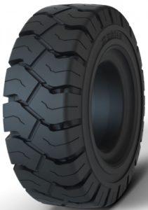 Solideal (Camso) Magnum® Quick 140/55 – 9 SE