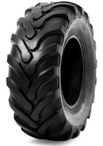 Solideal (Camso) BHL 532 17.5 L – 24 (460/70-24) TL 10PR