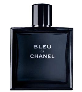 Chanel Bleu De Chanel toaletní voda pánská