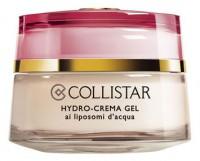Collistar Hydro Cream Gel (Hydro-Crema Gel)