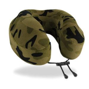 Cabeau Evolution® Classic – Camouflage