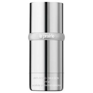 La Prairie Anti Aging Emulsion SPF 30 50 ml