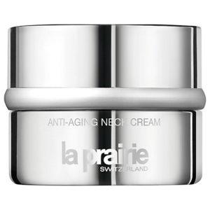 La Prairie Anti Aging Neck Cream 50 ml