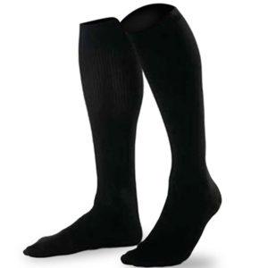 Cabeau Bambusové kompresní ponožky