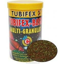 Tubifex BASIC GRANULAT 250ml