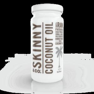 Kokosový olej 472ml