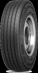Tyrex (Cordiant) FR-1 Professional M+S 315/70 R 22,5 154/150 M